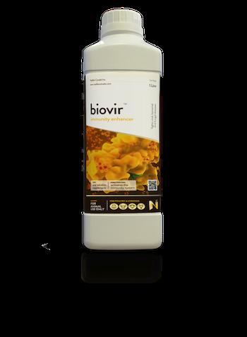 biovir_1L_mockup_front_ 350