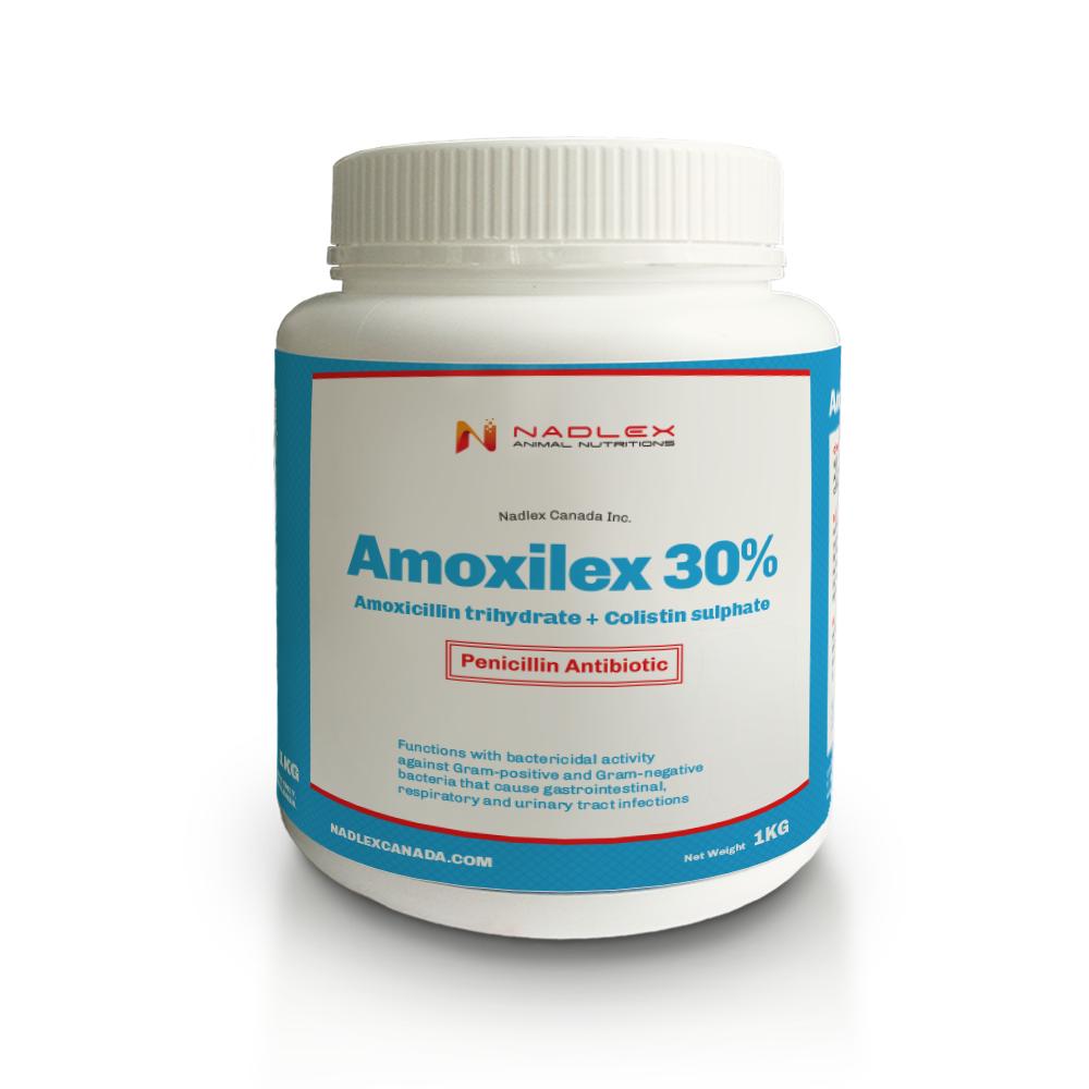 amoxilex30_1kg_mockup