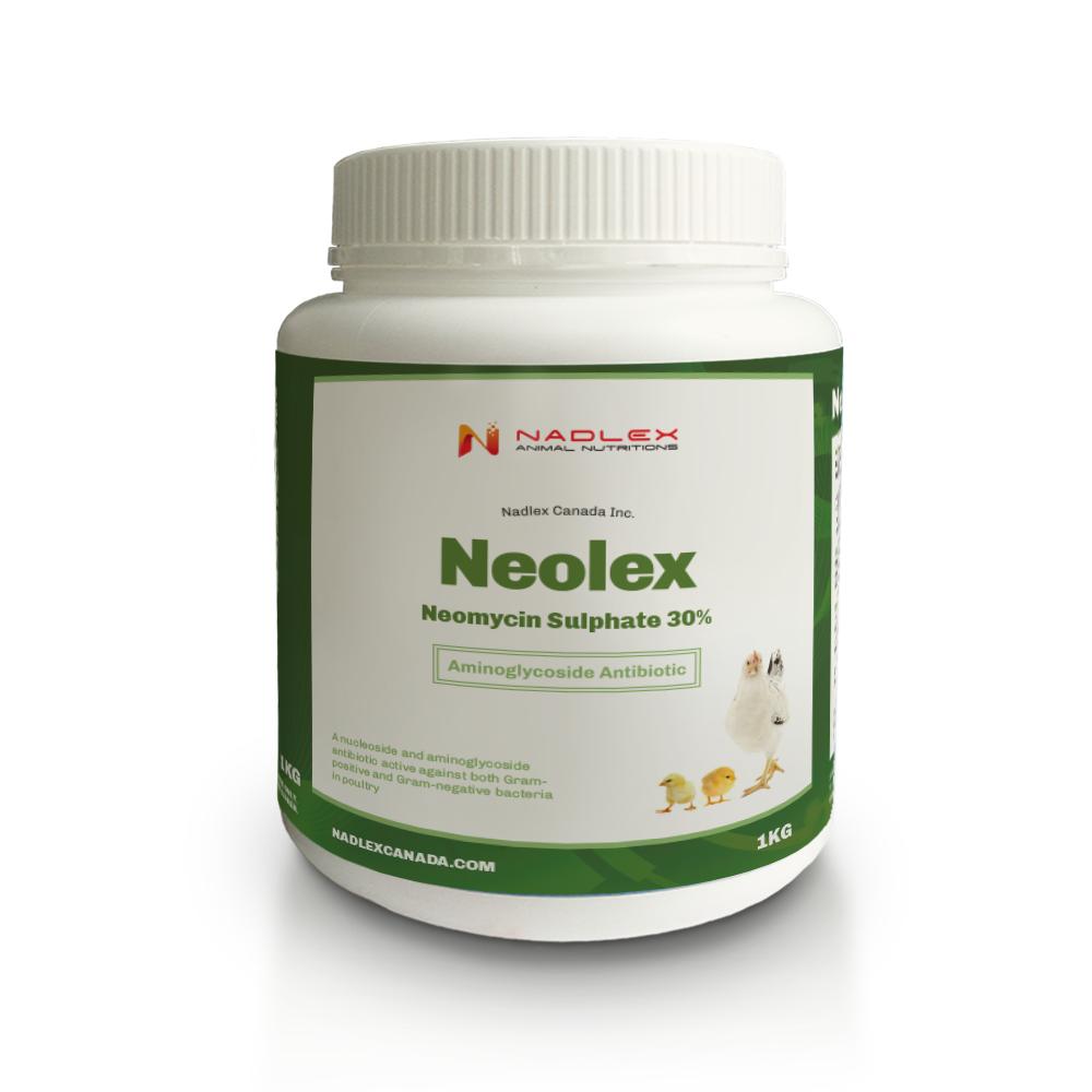 neolex_1kg_mockup