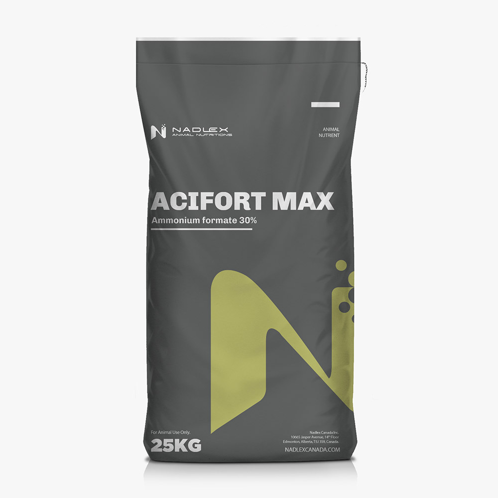 Acifort-Max