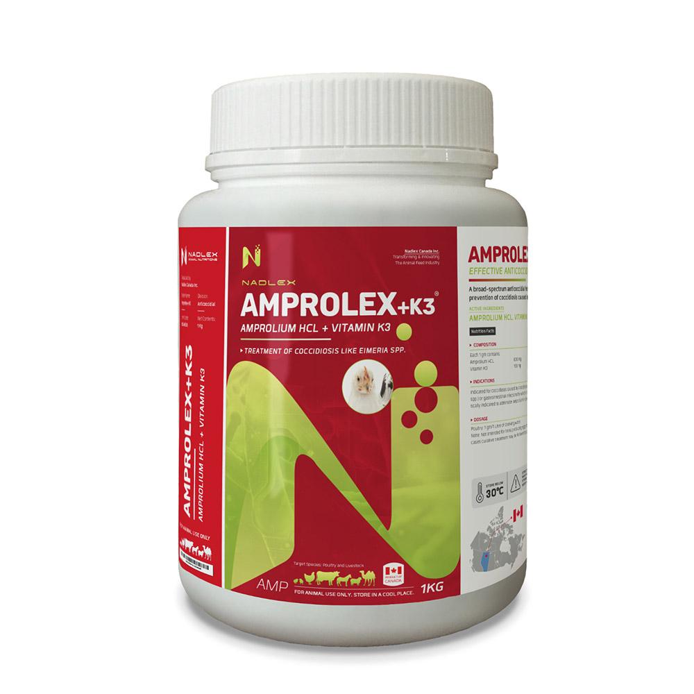 Amprolex+K3-2