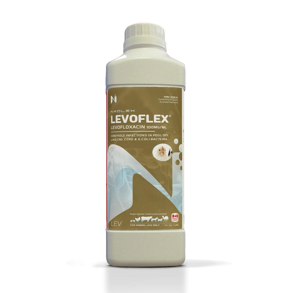 Levoflex