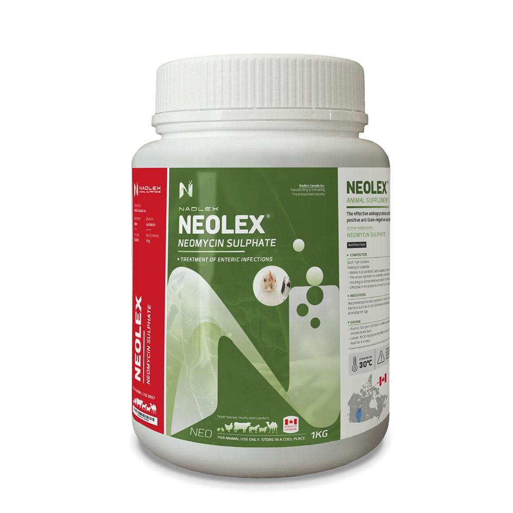 Neolex