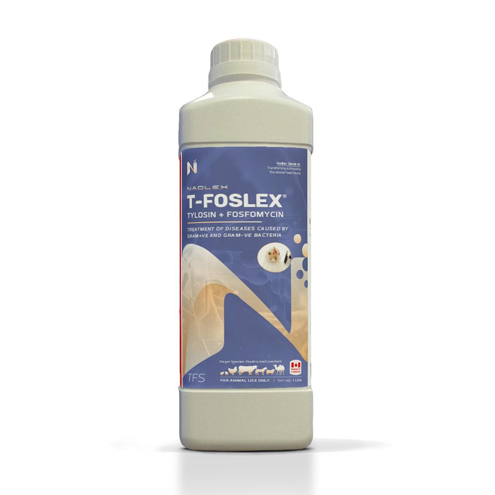 T-Foslex