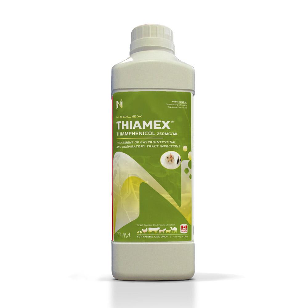 Thiamex