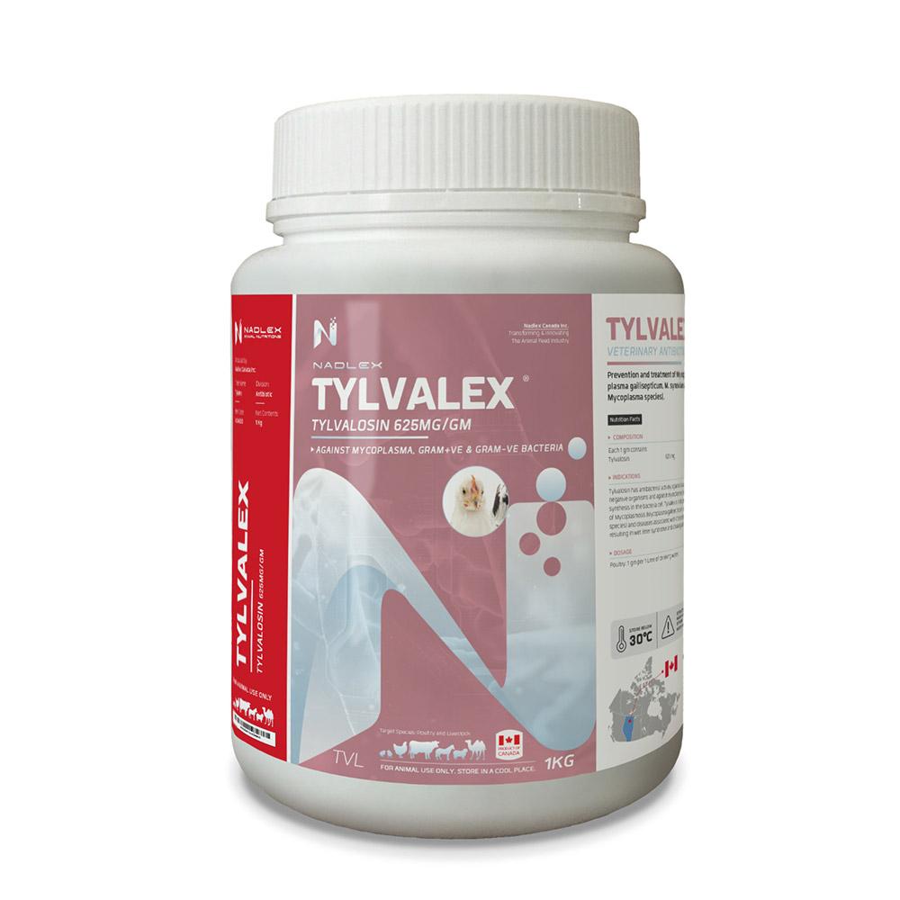Tylvalex-2