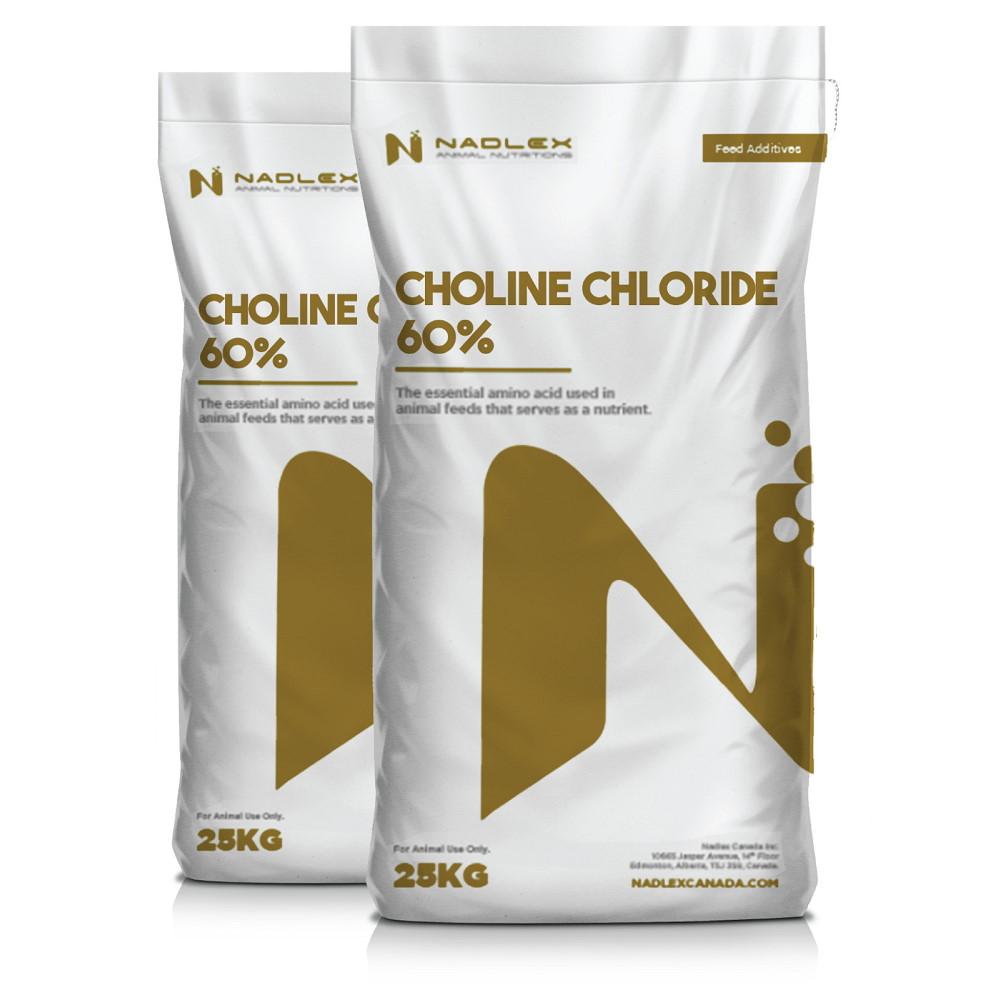 choline chloride-2